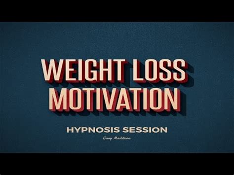 self hypnosis weight loss picture 7