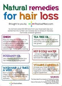 vinagar natural hair loss cure picture 2