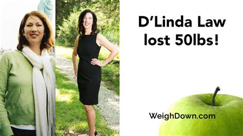 weigh down weight loss picture 6