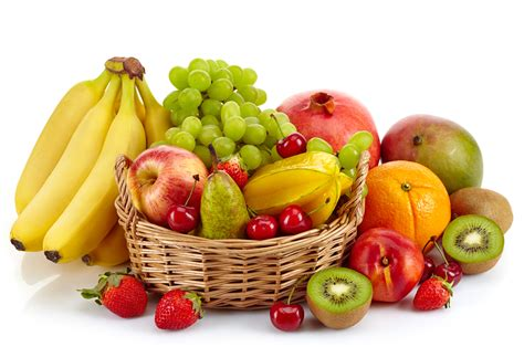 apples for weight loss picture 7