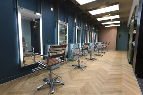 british hair salons picture 5