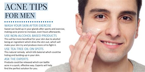 acne tips picture 6