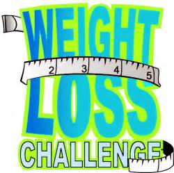 college weight loss compeion picture 7