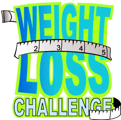 free weight loss contests 2014 picture 1