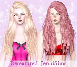 downloads hair for sims 3 picture 15