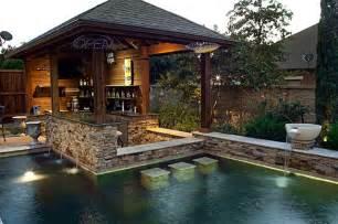 custom bowels pools picture 22