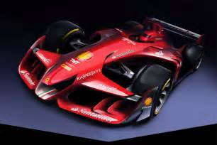 can you buy live in formula 1 in picture 3