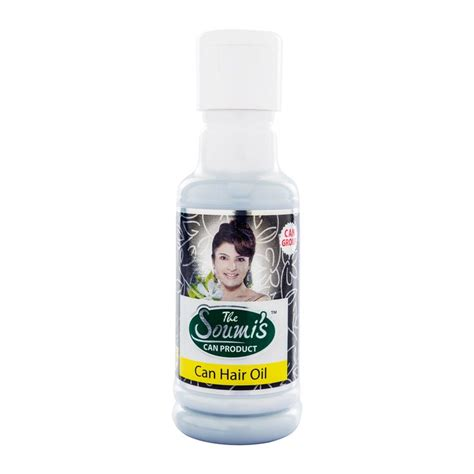 the soumi's can products price picture 18