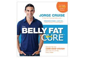 dr oz probiotics recommended belly fat picture 12