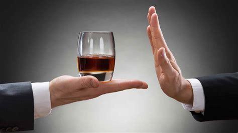 cod liver oil for testosterone picture 9