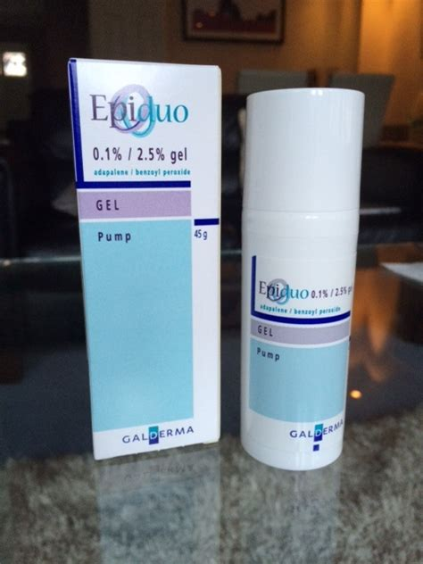 erythromycin work for acne picture 13