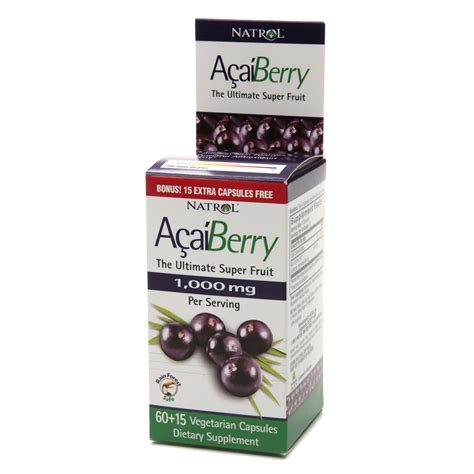 acai berry capsule philippines picture 6
