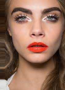 pons lips picture 9
