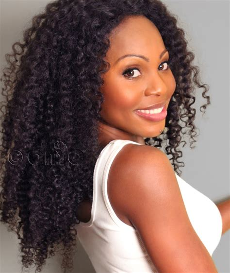 Best hairstyles wavy hair picture 7