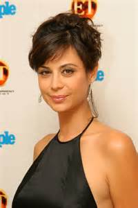 catherine bell and thyroid cancer picture 11