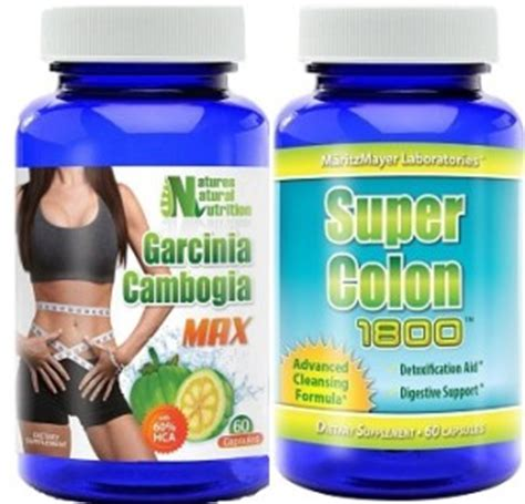 can garcinia cambogia foods that cause loose stools picture 17