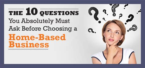 faq of home based business picture 6