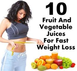 fruit and vegetable weight loss diet picture 7