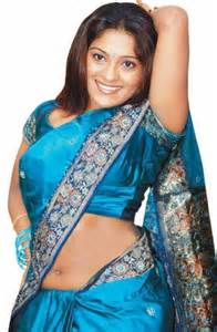 tamil women sex pictures in blouse and saree picture 14