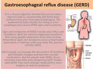guyabano is good for acid reflux picture 19