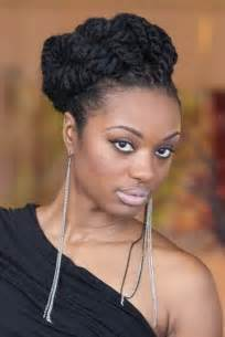 african american braiding hair styles picture 2