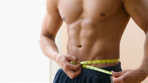 how to loss weight and gain muscle m picture 1