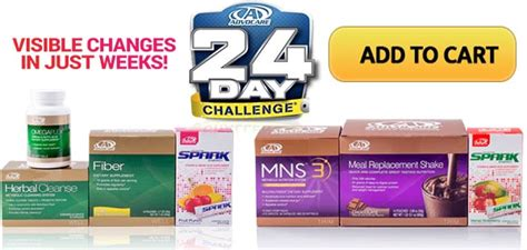abdominal pain during advocare 24 day cleanse picture 5
