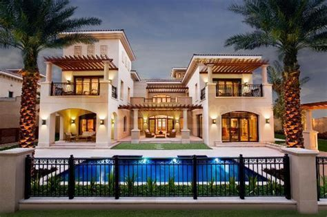 where to buying venapro in abu dhabi picture 2