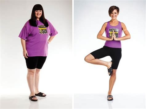 biggest losser weight loss program picture 11