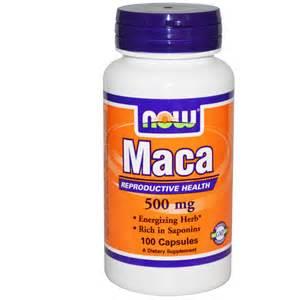 now maca pills in nigeria picture 7