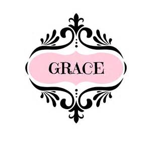 with grace picture 6
