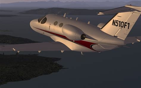 fsx fsps - booster v4 picture 17