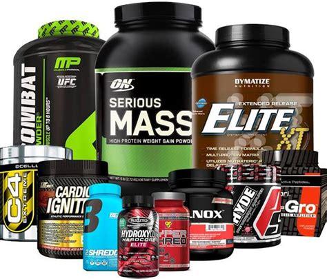 supplement jeritone e for bodybuilders picture 3
