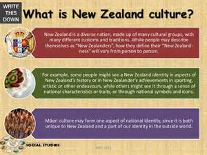 ethnicity in aging society in nz picture 13