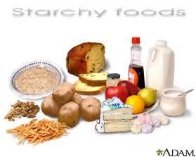 starches diet picture 5