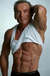 muscle pictures men over 50 picture 6