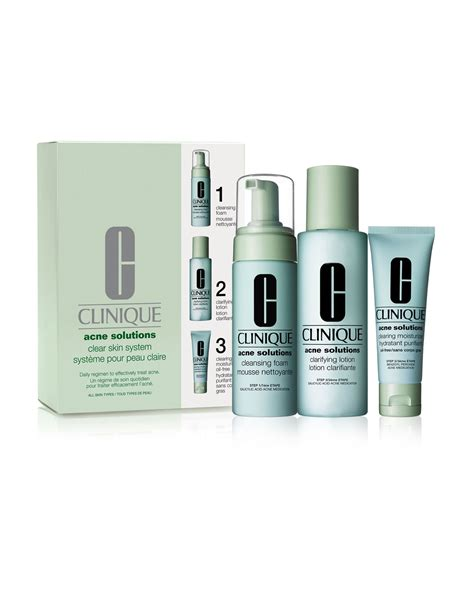 acne solutions picture 1