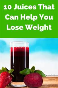 juicing to health weight loss picture 5