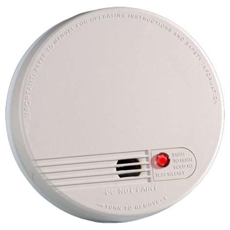 firex smoke detectors picture 7