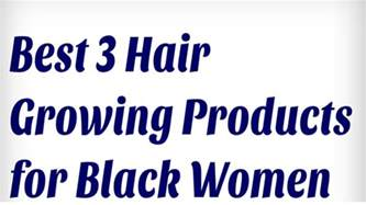 african american hair care picture 3