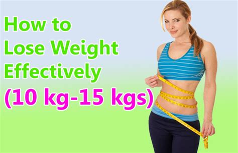 best weight loss plan picture 10