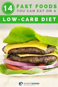 a fast diet picture 11