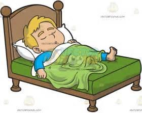 kids sleeping cartoon picture 3