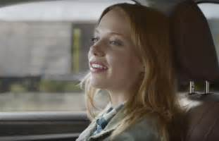 who is actress in oxytrol commercials? picture 14
