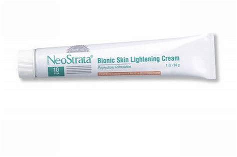 neostrata skin lightening picture 6