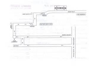bin qasim park scandal on exbii picture 21