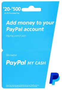 buy moneypak online with paypal 2014 picture 5