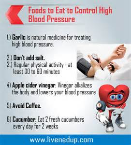 what can prevent high blood pressure picture 14