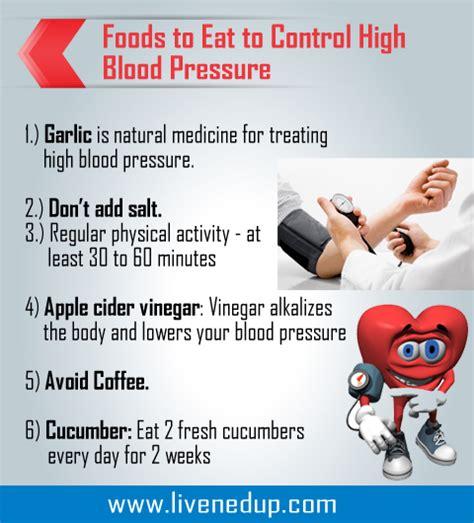 Blood pressure control picture 5