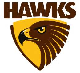 hawthorn football club logo picture 1